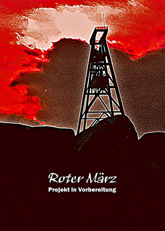 roter maerz